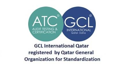 Qatar Standard organization